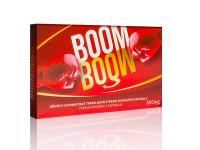 Boom Boom Extra