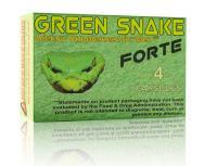 Green Snake Forte