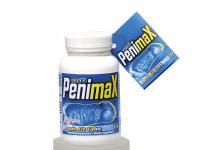 Penimax Lavetra vágyfokozó kapszula