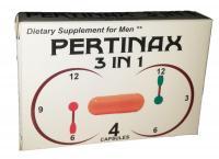 Pertinax