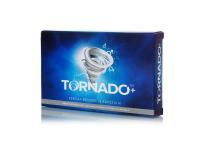 Akció Tornado